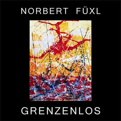 Norbert Füxl