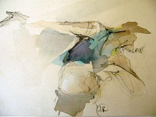 Lucia Ricelli
