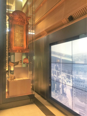 (DR) CASA Chambres d'hôtes-SirJohnMonashCenter-MemorialNationalAustralien-VillersBretonneux-ValdeSomme-Corbie-Amiens-B&B-Gîte