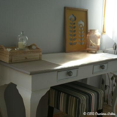CASA Chambres d'hôtes Amiens-Corbie-Villers Bretonneux-B&B