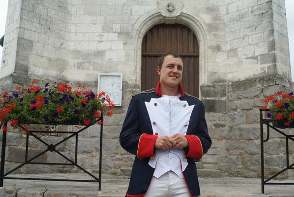 CASA Chambres d'hôtes Amiens-Corbie-Villers Bretonneux-Vecquemont-Val de Somme-B&B