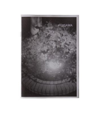 #10 FUJISAWA