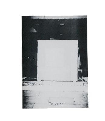 #72 TENDENCY