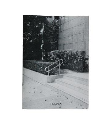 #69 TAIWAN