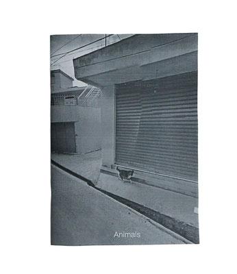 #83 Animals