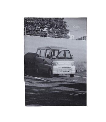 #33 Cars
