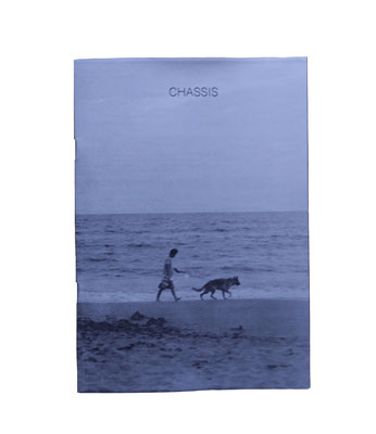 #51 CHASIS (sold out)