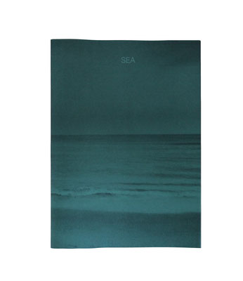 #39 SEA (sold out)