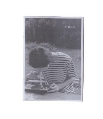 #06 FOODS