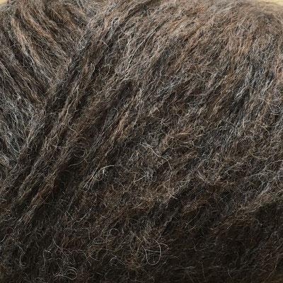 Moerkebrun