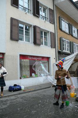 marktzunft_historischermarktwangenanderaare_herbstmarkt8