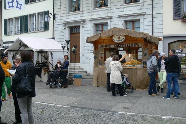 marktzunft_historischermarktwangenanderaare_herbstmarkt4