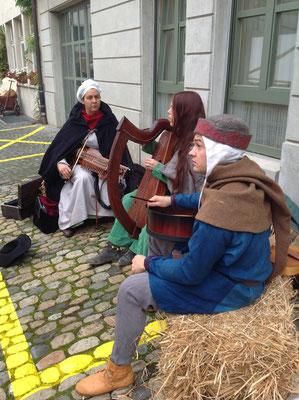 marktzunft_historischermarktwangenanderaare_musik_telenndu