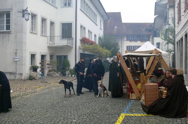 marktzunft_historischermarktwangenanderaare_markt1