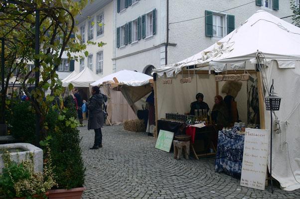 marktzunft_historischermarktwangenanderaare_markt2