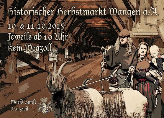 marktzunft_historischermarktwangenanderaare_flyer
