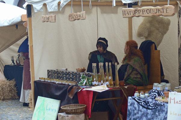 marktzunft_historischermarktwangenanderaare_gaiasgarten