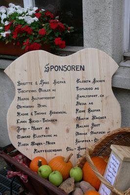 marktzunft_historischermarktwangenanderaare_sponsorentafel2