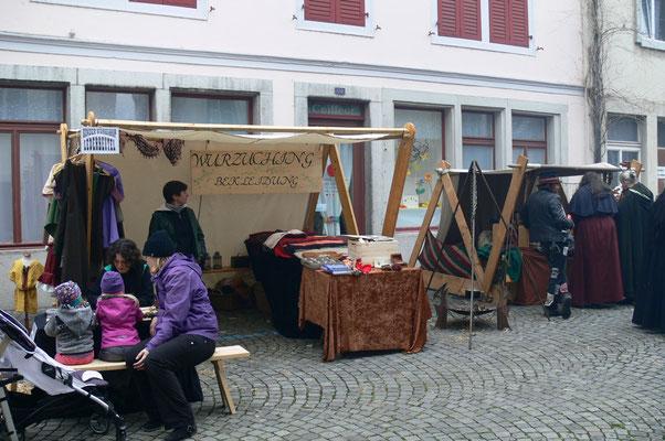 marktzunft_historischermarktwangenanderaare_wurzuching