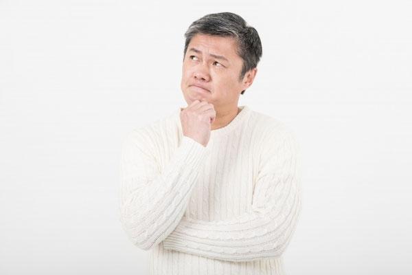 遺品整理を大阪でお考えの方は【真心を込めて対応するアステル】にお任せ下さい。遺品整理をどこに頼もうか考えているイメージ画像。