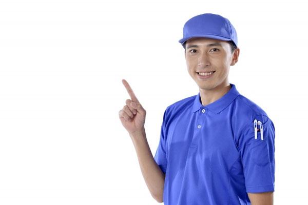 大阪で遺品整理を行う業者をお探しの方は、遺品整理のプロである遺品整理士がお客様をサポートする【アステル】へ。遺品整理士がお客様の負担を減らす為、ご相談・アドバイスなど致しますと表現した画像。