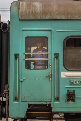 great train rides,