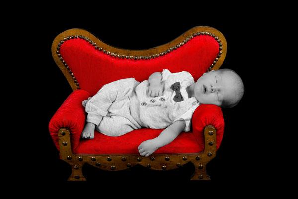 #neugeborenenfotografie, #neugeborenenshooting, #babyfotografie, #newbornshooting #babyphotography, #Bad Saulgau, #fotograf-vom-bodensee