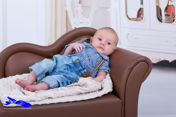 Photographie ... Neugeborene, Neugeborenen.jpg