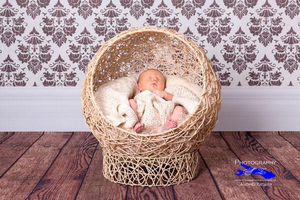 neugeborenenfotoshooting, neugeborenenfotos Neugeborene, Neugeborenen.jpg
