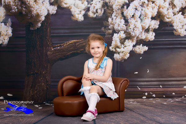 Kinderfotografie – Babyfotografie  in Bad Saulgau und  Bodenseekreis.jpg