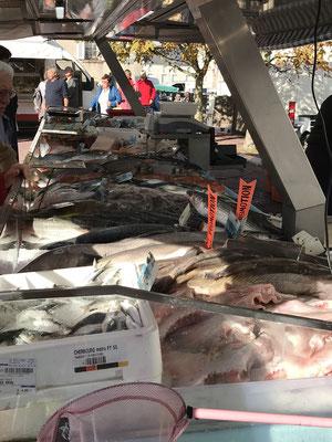 Markt Portbail