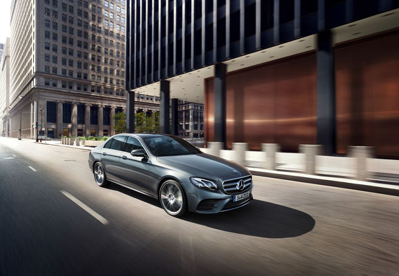 Kunde: Daimler AG /Agentur: Jung von Matt Alster/Fotograf: David Maurer