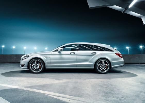 Kunde: Daimler AG / Agentur: Jung von Matt Alster / Fotografen: He&Me