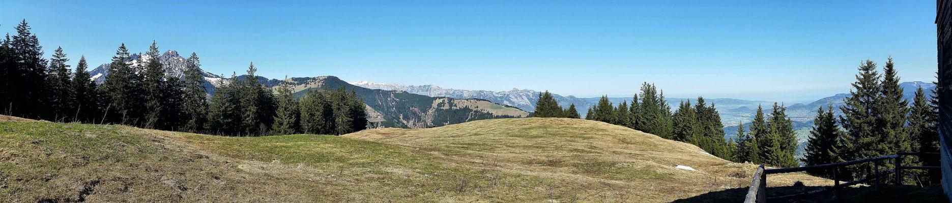 Bazora-Alpe