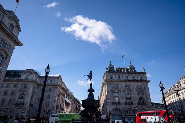 London ENGLAND(α9 / FE24 F1.4GM)