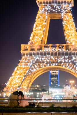 Paris FRANCE(α9 / FE70-200 F2.8GM)