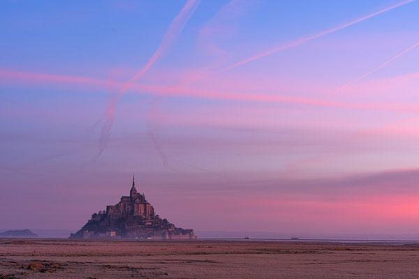 FRANCE (α9) 2019
