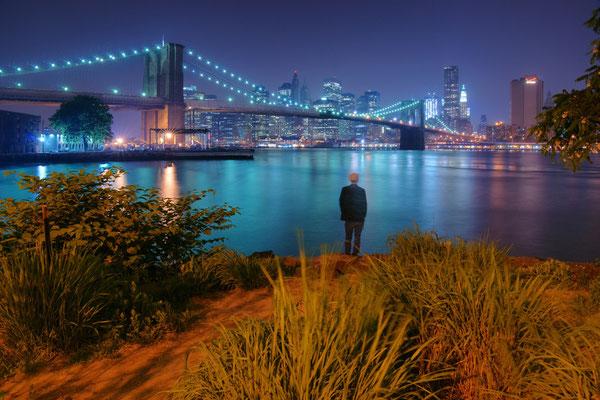 NEW YORK (α900) 2011