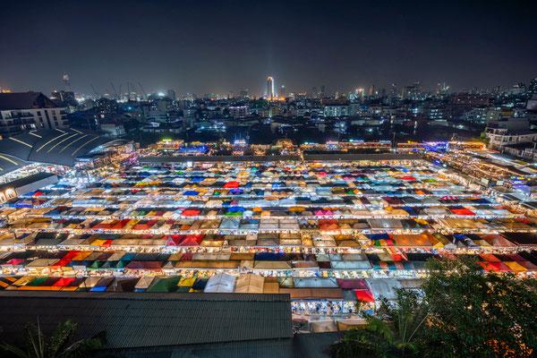 BANGKOK (α7R4) 2019