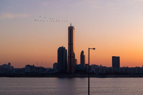 SEOUL (α7S) 2015
