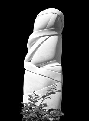 Lazare par Jean François Hamelin