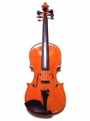 Morden Violin