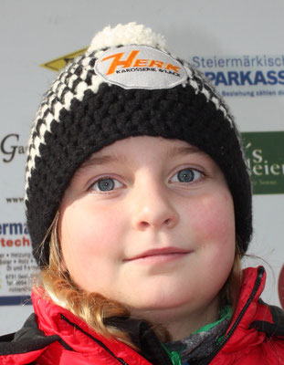 Sophie Münzer
