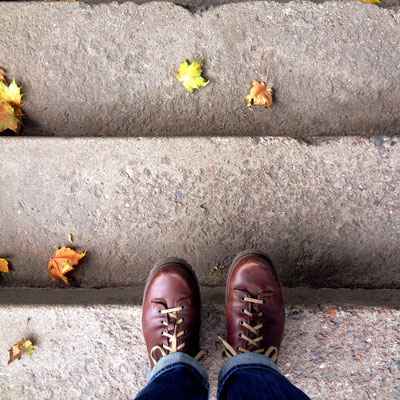 #fromwhereistand in Vilnius