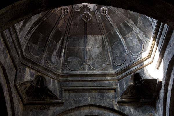 Haghpat monestary, Armenia