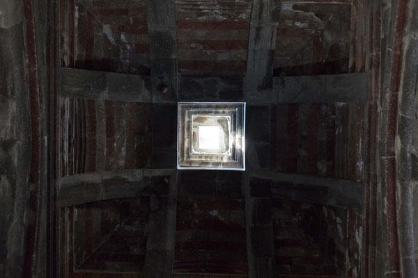 Kloster Haghpat, Armenien