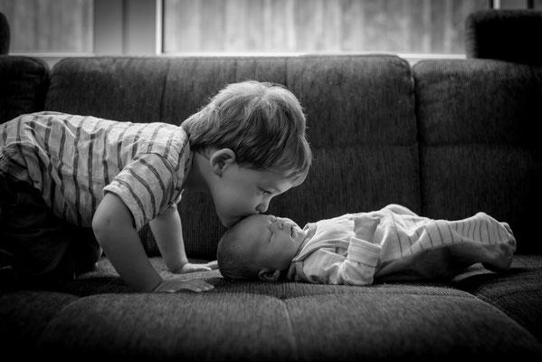 Babybilder Merzig