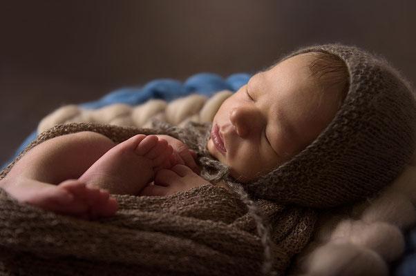 Babybilder in Merzig Saarlouis Dillingen