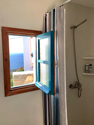 Bathroom Mater Bedroom