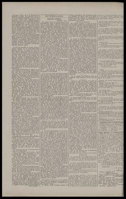 Provinciale Overijsselsche en Zwolsche courant 09-08-1886 blz 2